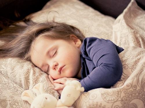 Egészséges alvás alapja - minőségi matrac