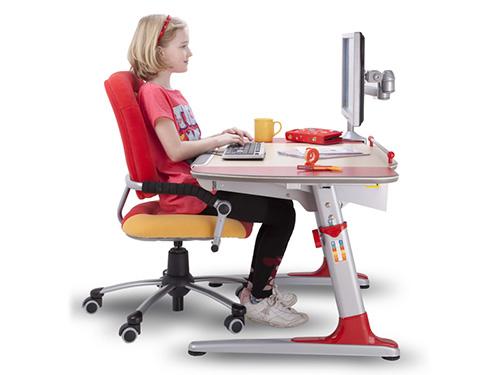 gyerek forgószék gyerek iróasztal szék
